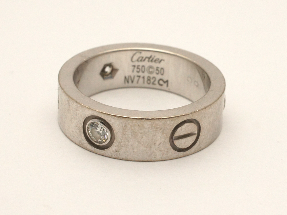 cartier-ring_01